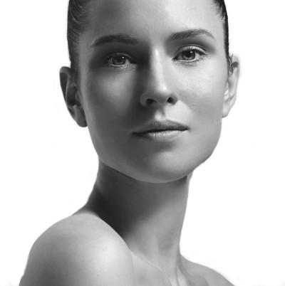 cenník ošetrenia tváre